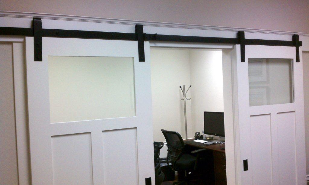 Interior Design Mission Style Interior Door Hardware Craftsman Style Interior Door Stupendo Barn Doors Sliding Doors Interior Modern Sliding Doors Interior