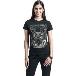Photo of Star Wars Episode 9 – Der T-Shirt