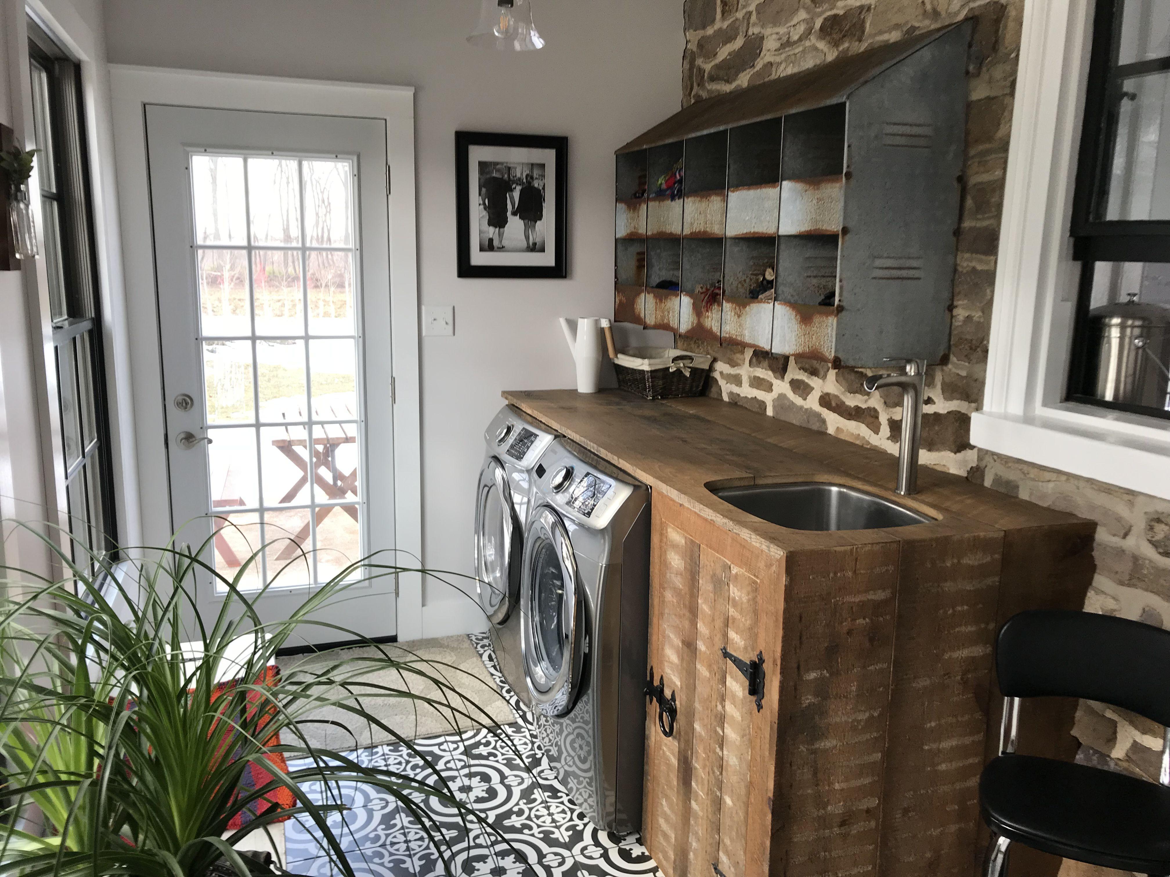 Aesthetic Kitchen Bloxburg 5k