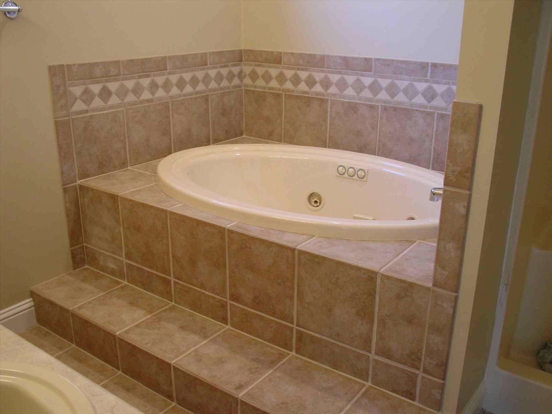 Pin by Slamet Ashari on bathroom tile ideas from lowes | Pinterest ...