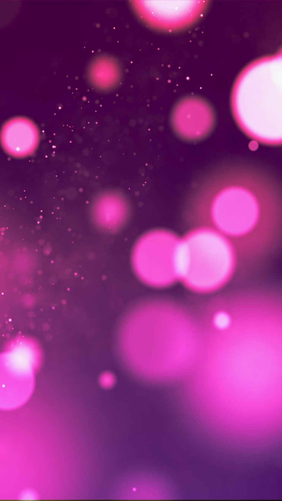 Bokeh Purple Pink Lights 4k Ultra Hd Mobile Wallpaper Bokeh Wallpaper Glitter Phone Wallpaper Pink Wallpaper Mobile