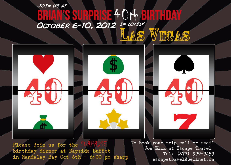 Google Image Result forimg1etsystatic00205381324 – Casino Royale Party Invitations