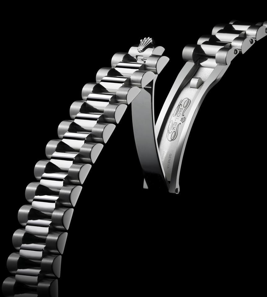 William Barthman Jeweler Ltd Jeweler To The Financial District Since 1884 Rolex Day Date Bracelets For Men Rolex Watches
