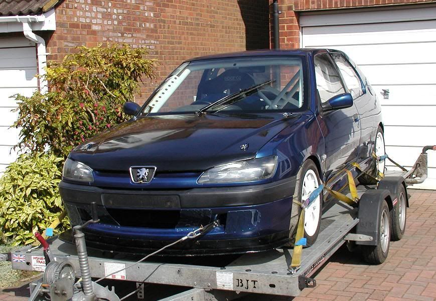 black and blue track 6 - projects forum - peugeot 306 gti-6