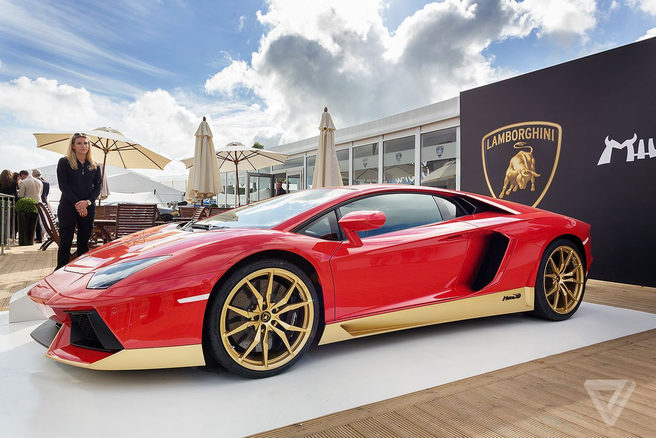 2018 lamborghini miura. fine lamborghini lamborghini aventador sv refined by ad personam  supercars pinterest  aventador and cars inside 2018 lamborghini miura g