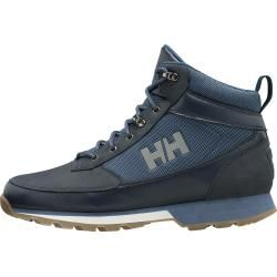 Photo of Helly Hansen Homem Chilcotin Sapatos Marinha 40/7