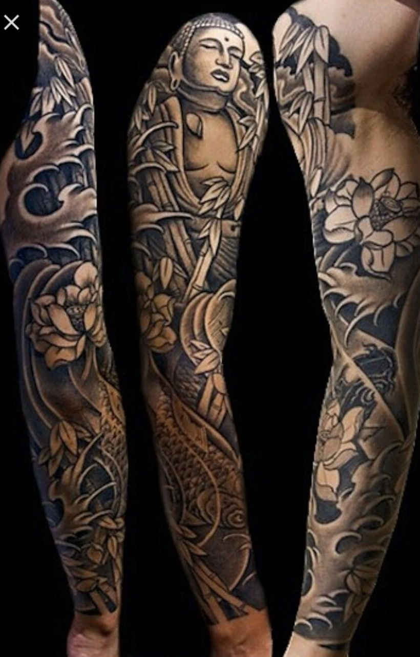 Pin by anthony rushon on tattoos pinterest tattoo buddha pin by anthony rushon on tattoos pinterest tattoo buddha tattoos and small tattoo izmirmasajfo