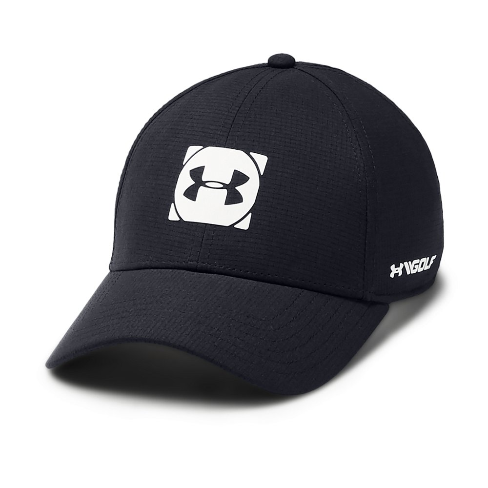 Photo of Men's UA Official Tour 3.0 Cap | Under Armour US