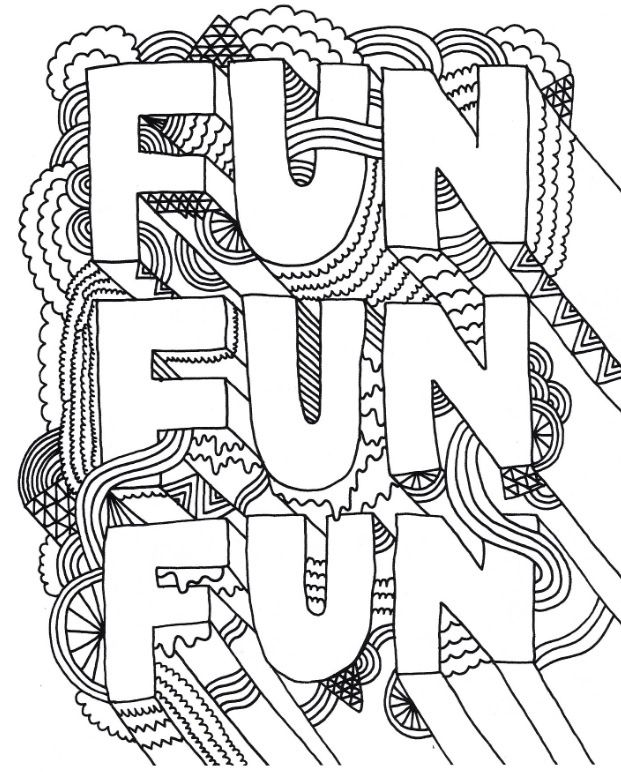 Tumblr Coloring Pages Google Search Coloring Book Pages Tumblr Coloring Pages Super Coloring Pages