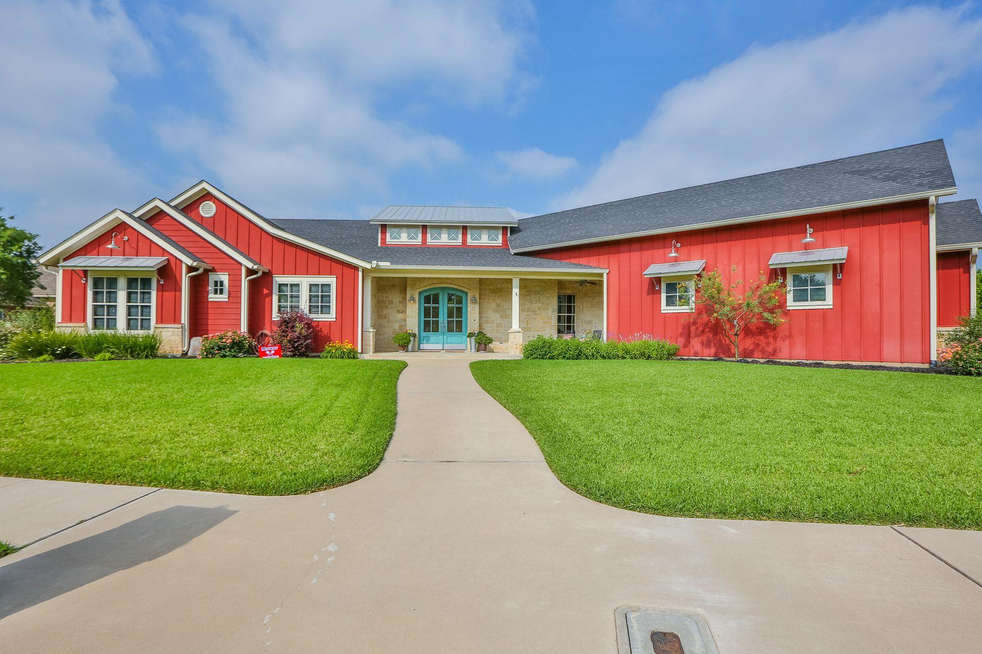 Waco Texas Immobilien Wohnobjekte Zum Verkauf In Waco Texas Auf Real Buzz De Finden Haus Zum Kaufen Immobilien Immobilien Angebote