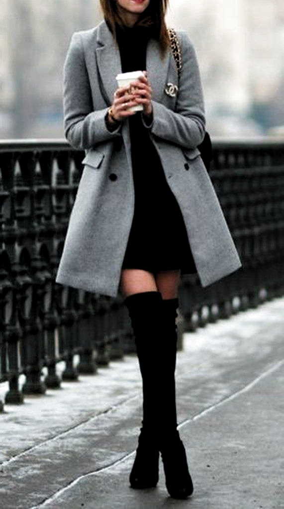 outfit ideas  #outfit  #ideas  #invierno outfit ideas invierno, outfit ideas black girl, outfit ideas vintage, girls night out outfit ideas, outfit ideas for school, paris outfit ideas, pinup outfits ideas, vegas outfit ideas, outfit ideas jeans, hawaii outfits ideas, hot outfit ideas, outfit ideas edgy, outfit ideas summer for teen girls, outfit ideas for women in 20s, bts concert outfit ideas, graduation outfit ideas, night out outfit ideas, outfit ideas primavera, outfit ideas spring, outfit