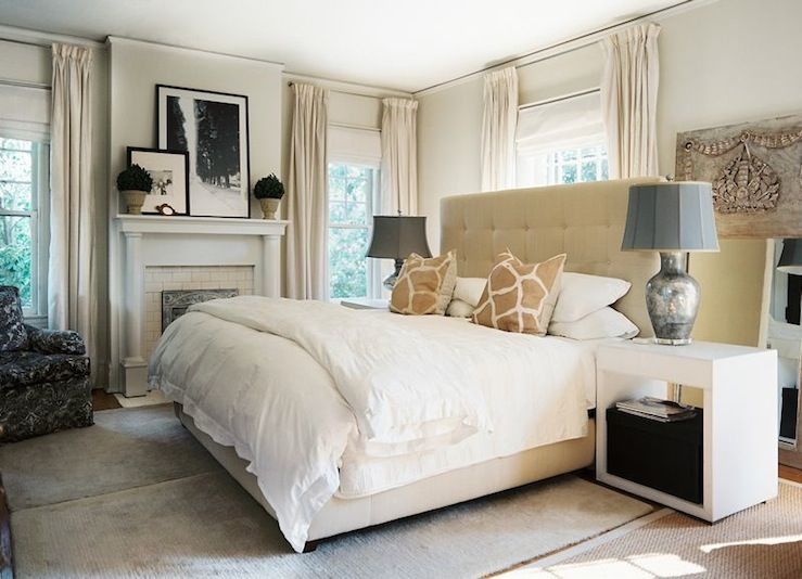 17 Best images about gray & camel combo on Pinterest | Grey walls ...