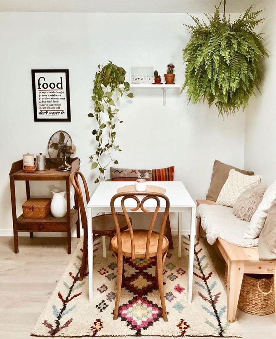Beautiful Cute Apartment Furniture