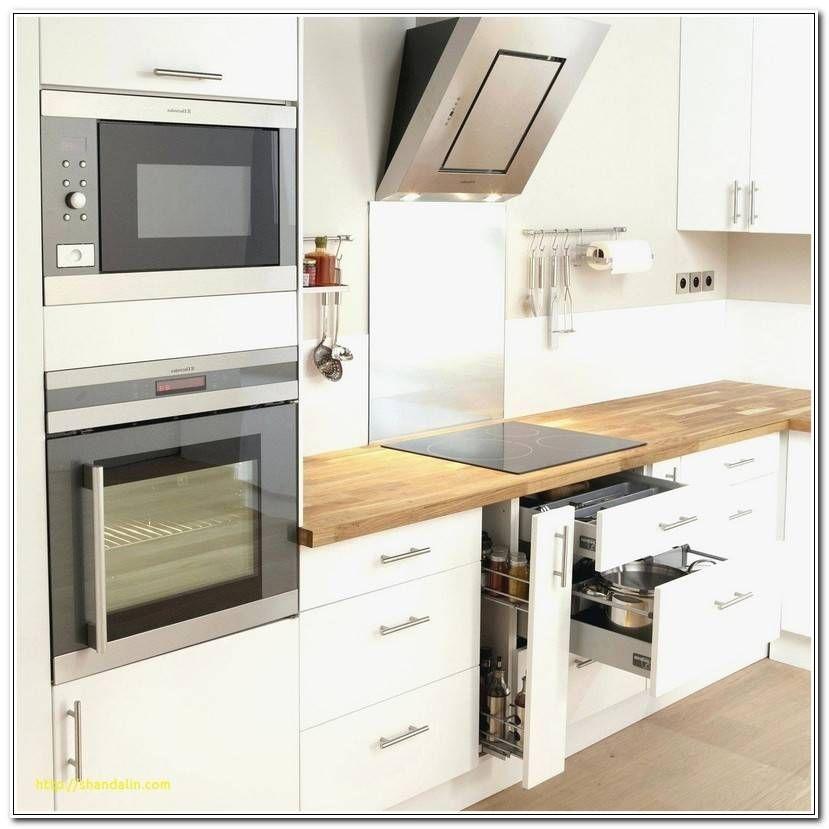 Elegant Fixation Meuble Haut Cuisine Brico Depot Brico Conforama Cocinas Cuisine Depot Eleg In 2020 Classy Kitchen Kitchen Design Decor Kitchen Faucet Farmhouse