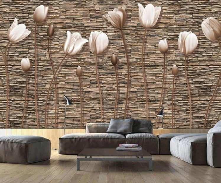 Elegant Wallpaper Design Ideas Latest Wallpaper Designs Designer Wallpaper Stunning Wallpapers