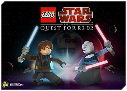 lego wampa - Sök på Google | lego star wars | Pinterest