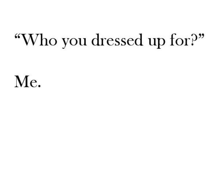 Me Quote.