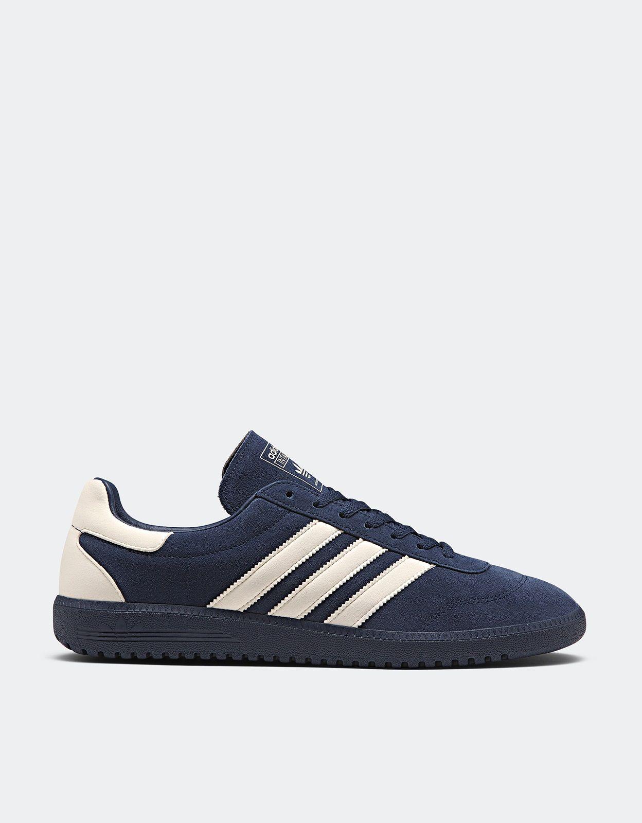 classic fit badea 7f138 adidas Originals Intack SPZL. adidas Originals Intack SPZL Cool Trainers,  Adidas Spezial, Casual Sneakers, Casual Shoes,