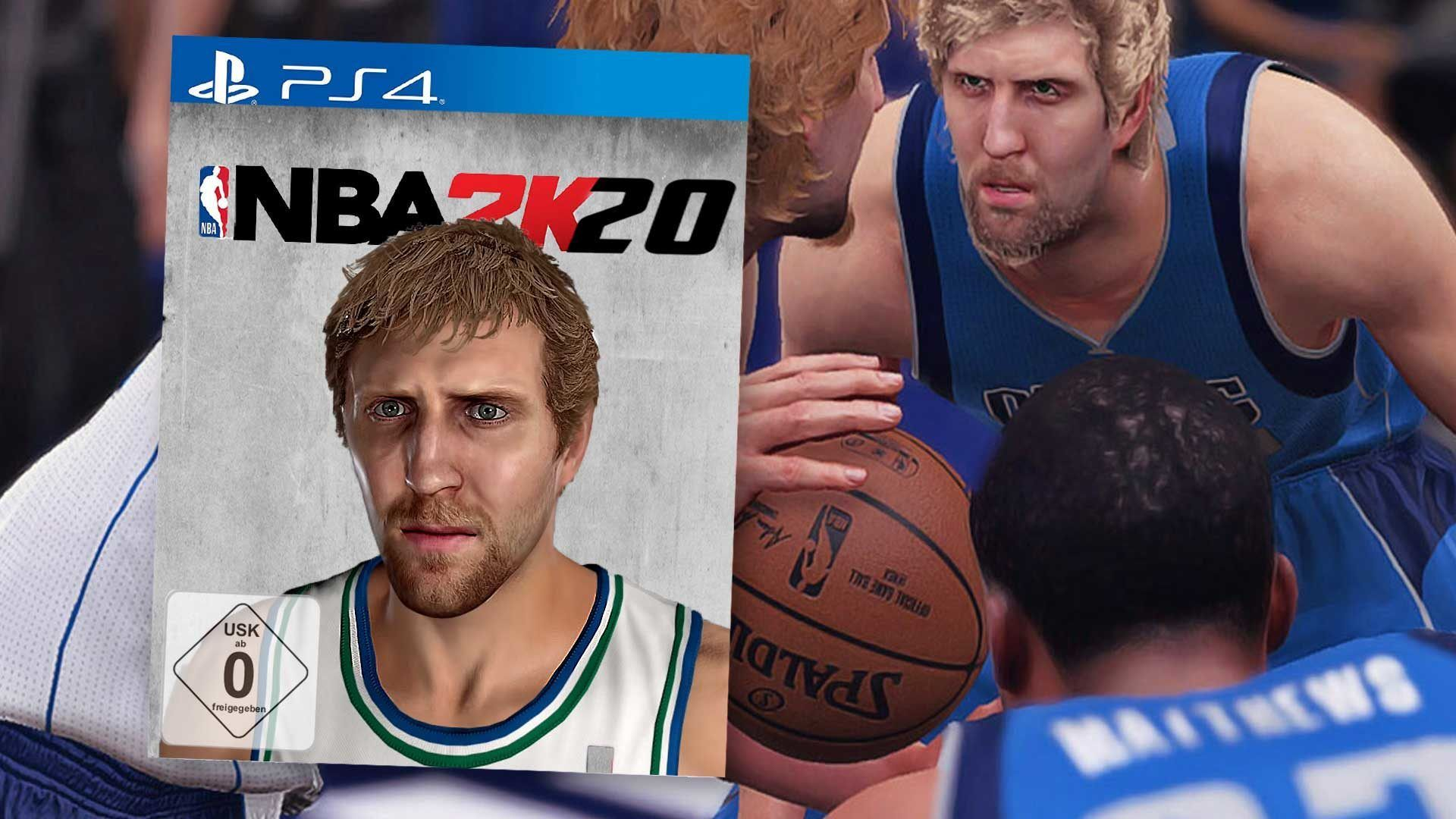 Nba 2k20 Ps3 The Latest Iteration Of The Nba 2k Series Is Now Available The Standard Edition Features The Newest Member Of The La Lake Nba 2k20 Nba Nba Game