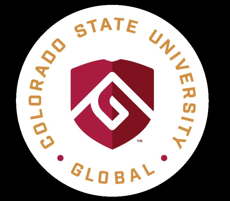 Colorado State University Online Csu Global Campus Csu Colorado Springs Pueblo Denver Co Online University Military Transition Us School