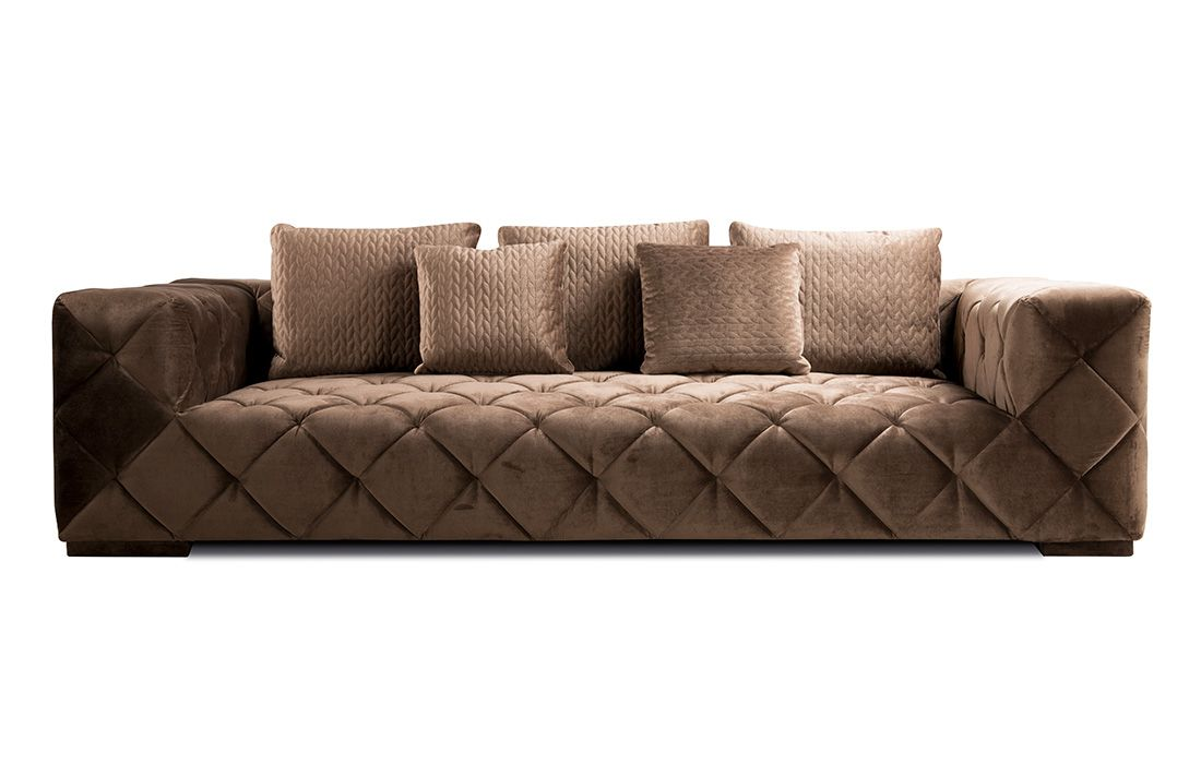 Valley Sofa By IDUS Furniture Store, New Delhi, India