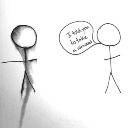 Fun With Stick Figures Gallery Ebaum S World In 2020 Funny Stick Figures Stick Figure Drawing Funny Stickman