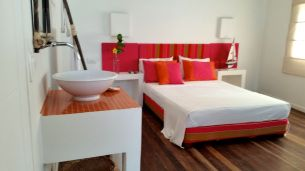 Things to do in Cartagena Colombia - Khosamui boutique hotel