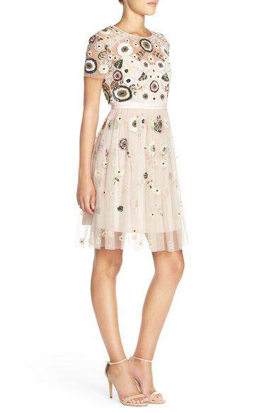 Caplet Cutout Dress   Cutout dress, Dresses, Evening dresses