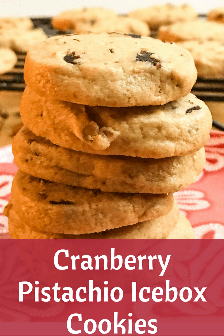 Christmas Cookie Baking Party Ideas Part - 45: Day #3 Of Our Christmas Baking Party Is Here! Today Iu0027m Bringing You One Of  My Familyu0027s Favorite Cookie Recipes With A Little Twist Added By None Other  Than ...