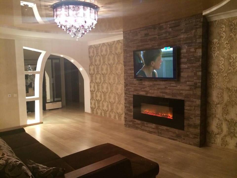 Pin By Karen Katrina On Divisiones Para Casa Home Decor Home Interior Design Decor