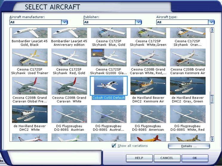 Pin Di Aircraft