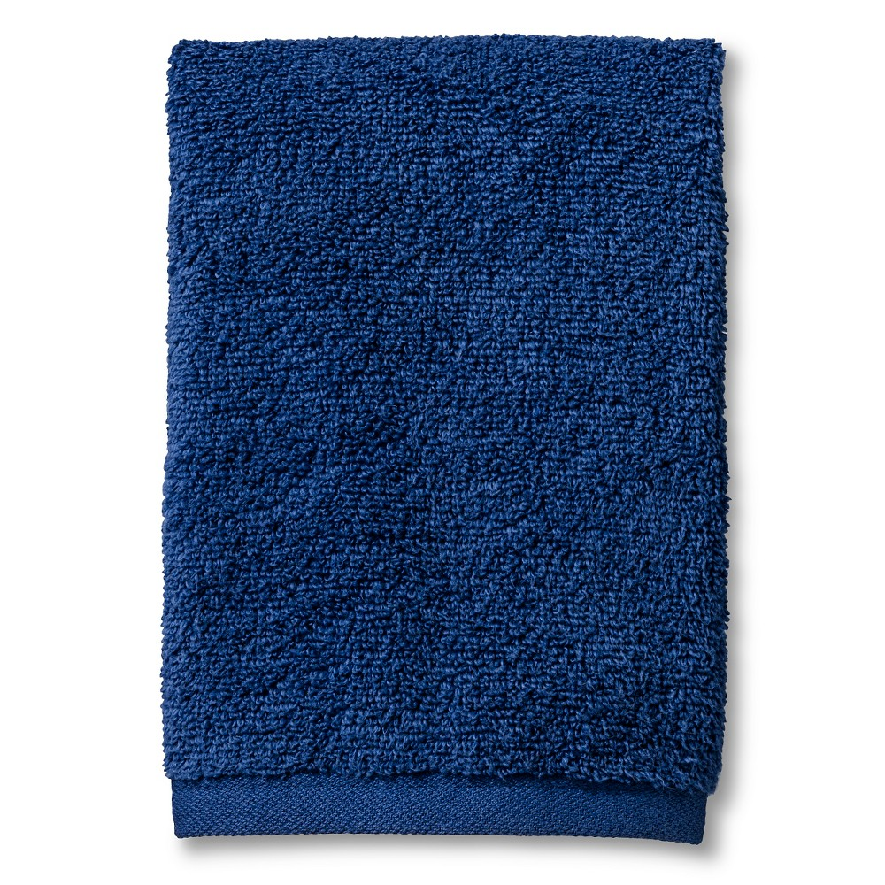 Fast Dry Hand Towel Sudden Sapphire Room Essentials Sudden