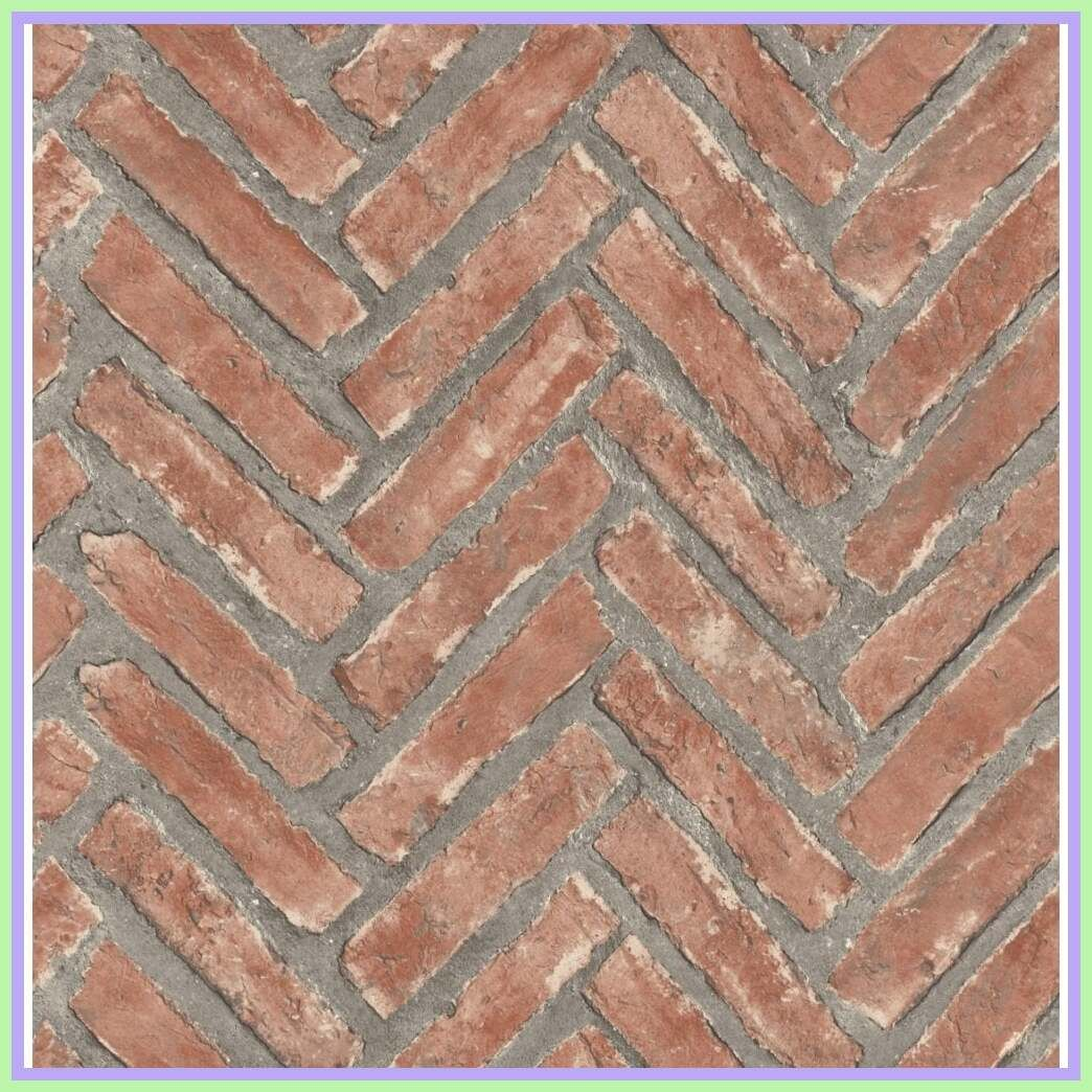 55 Reference Of Floor Tile In India Herringbone Brick Tile In 2020 Brick Tiles Brick And Stone Brick Wallpaper
