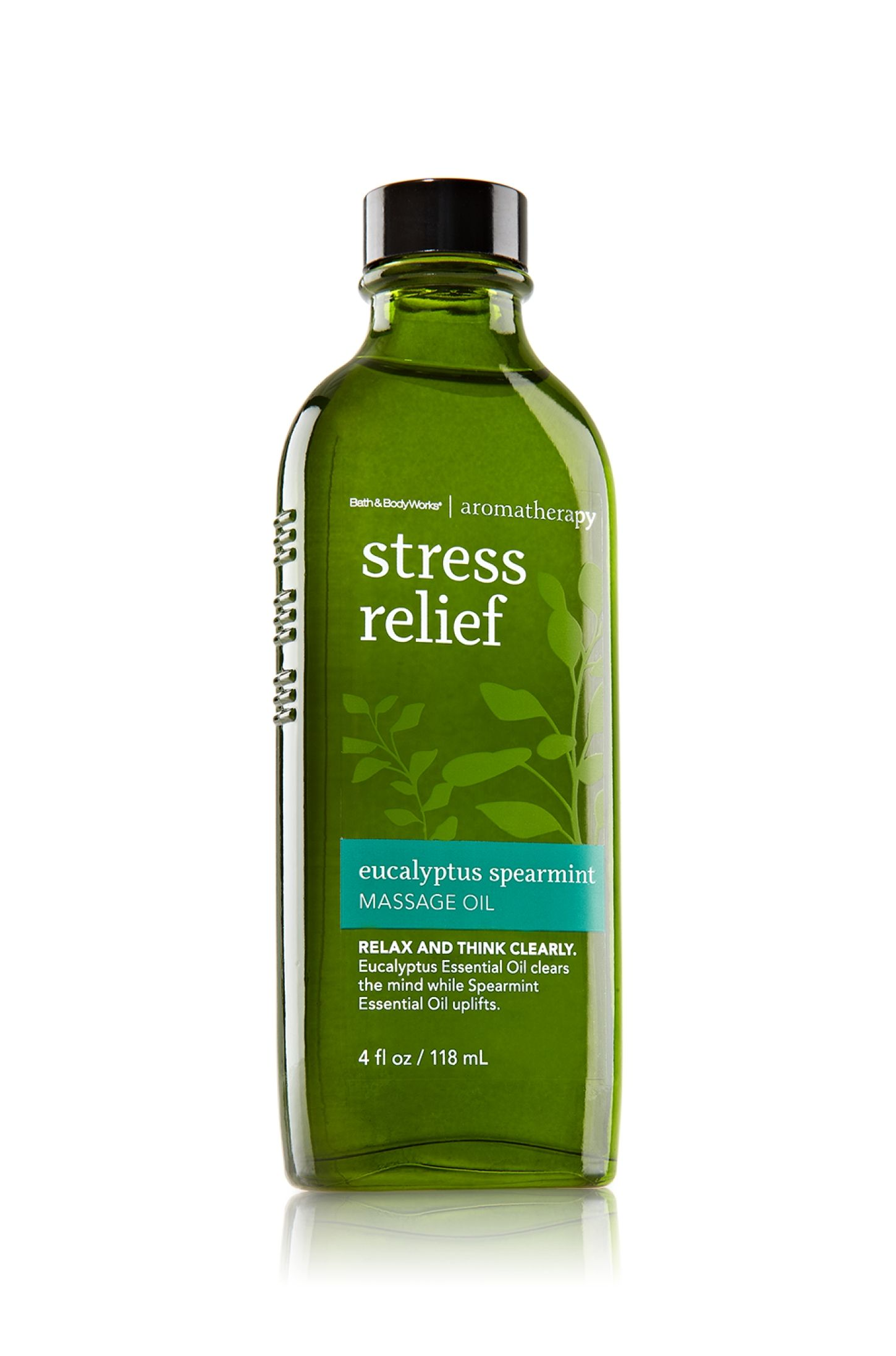 To Invigorate Health Effectively Health & Beauty Lot 3-bath And Body Works Aromatherapy Black Currant Vanilla Body Wash 10 Fl Oz