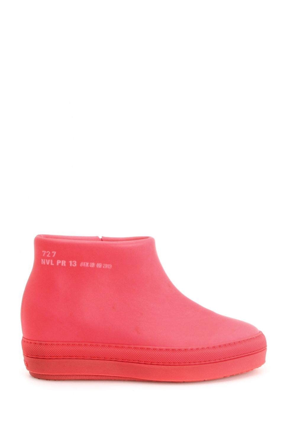 Ruco Line // Pure leather shoes Available on www.wiseboutique.com