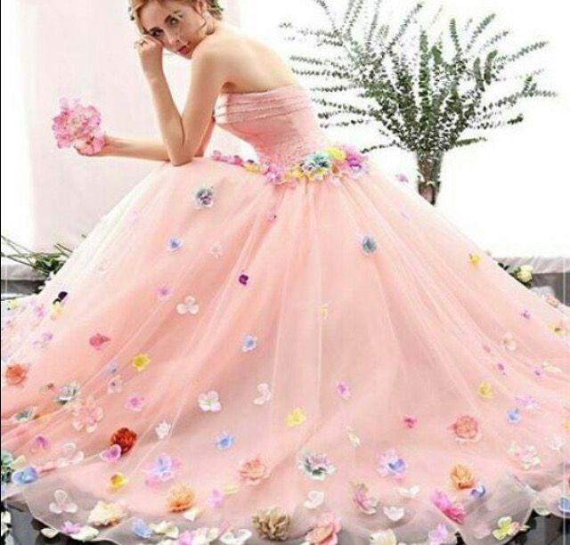 Pin de Nancy Mizchel en vestidos niña | Pinterest | Vestidos niña y ...
