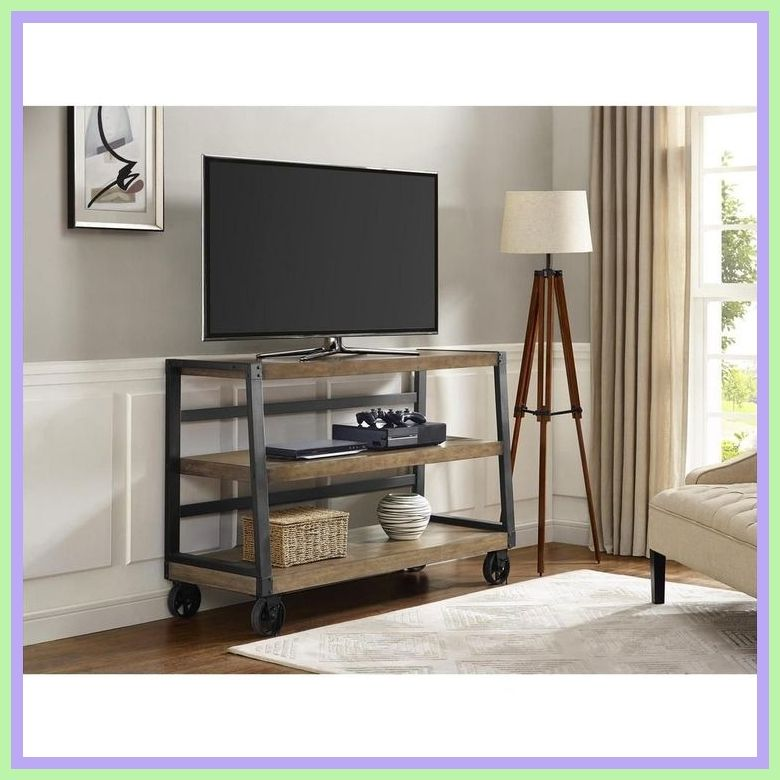 65 Reference Of 55 Inch Corner Tv Stand With Mount Flat Screen Tv Stand Tv Stand With Storage 55 Inch Tv Stand 55 inch corner tv stand