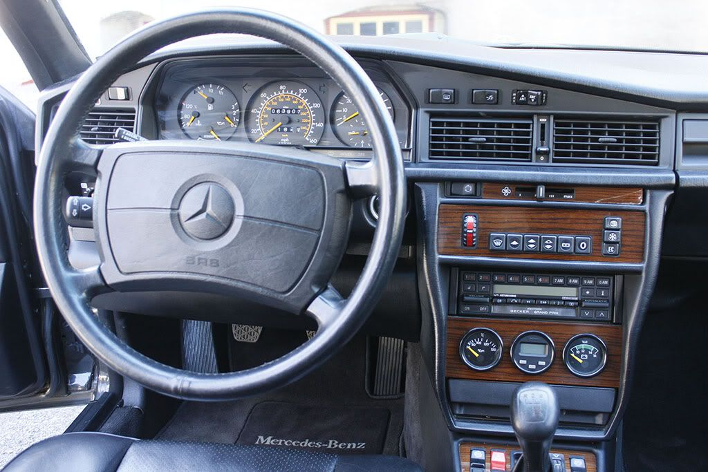 1986 mercedes benz - google search | rich porter alpo & azie +