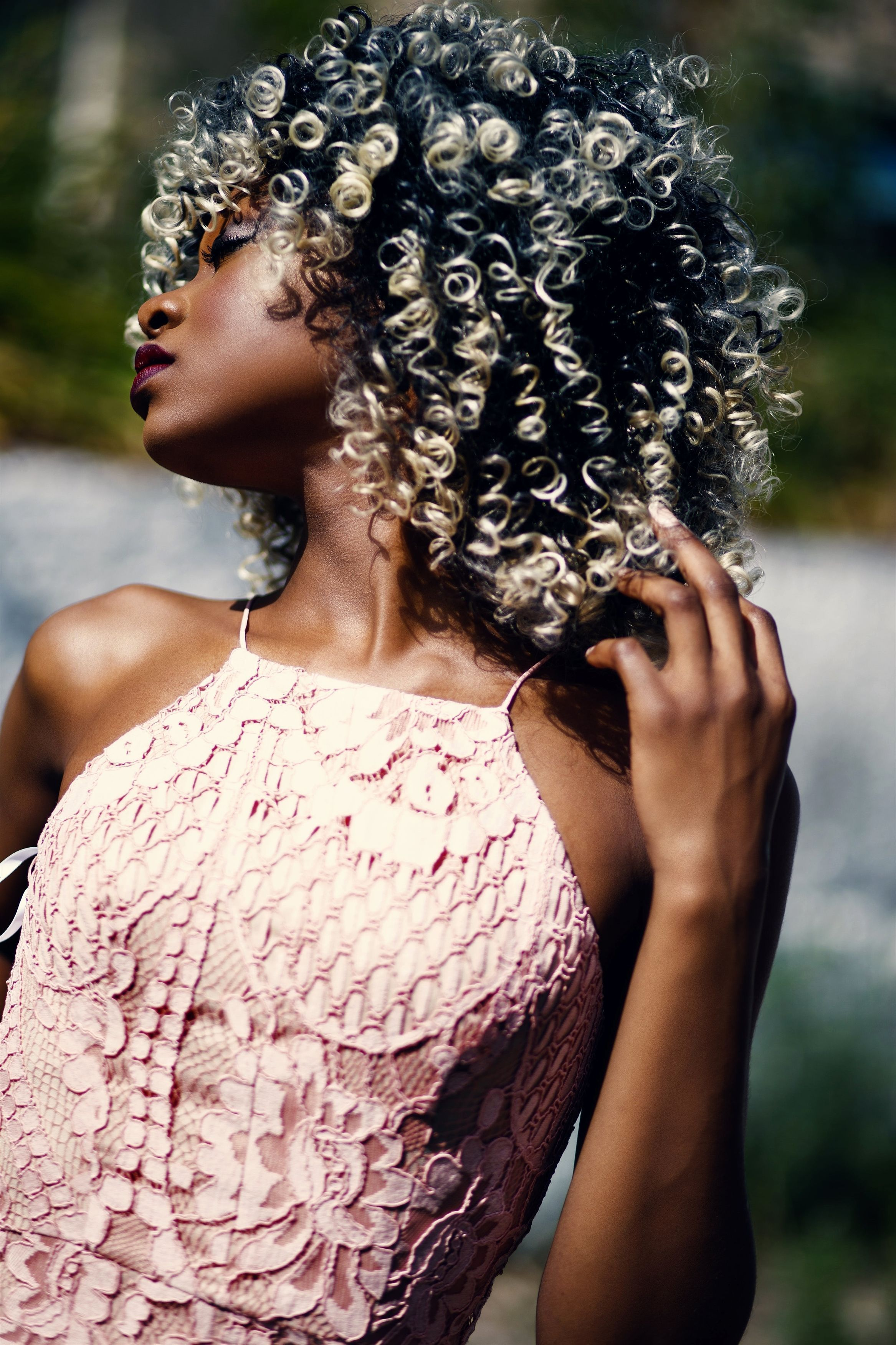 Coypal photo hair hair model pictures hair reviews