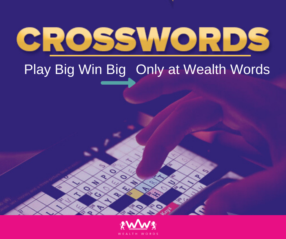 Play unlimited puzzles and grab the chance to win huge