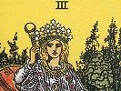 LOVE all the info on sacred-texts.com, including the tarot game.
