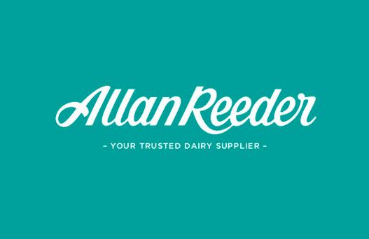 Here's a link into the dairy providers new website, http://www.allanreederltd.co.uk/  #VisualLanguage  #AllanReederDairySupplies #Rebranding http://simplifybranding.co.uk/allan-reeder-website-goes-live/