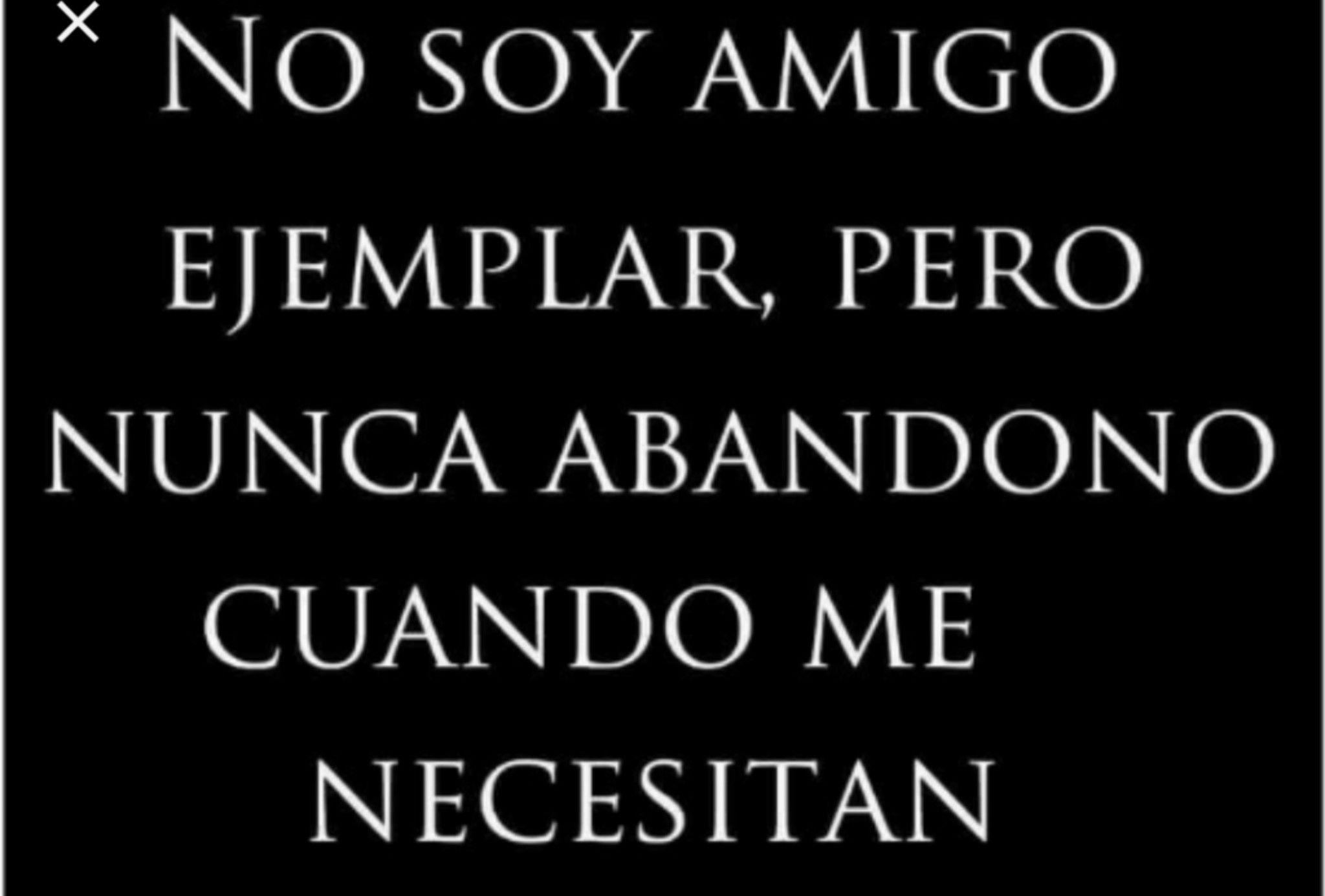 Amigo Traicion Porn 63 best phrases images | phrase, amor quotes, spanish quotes