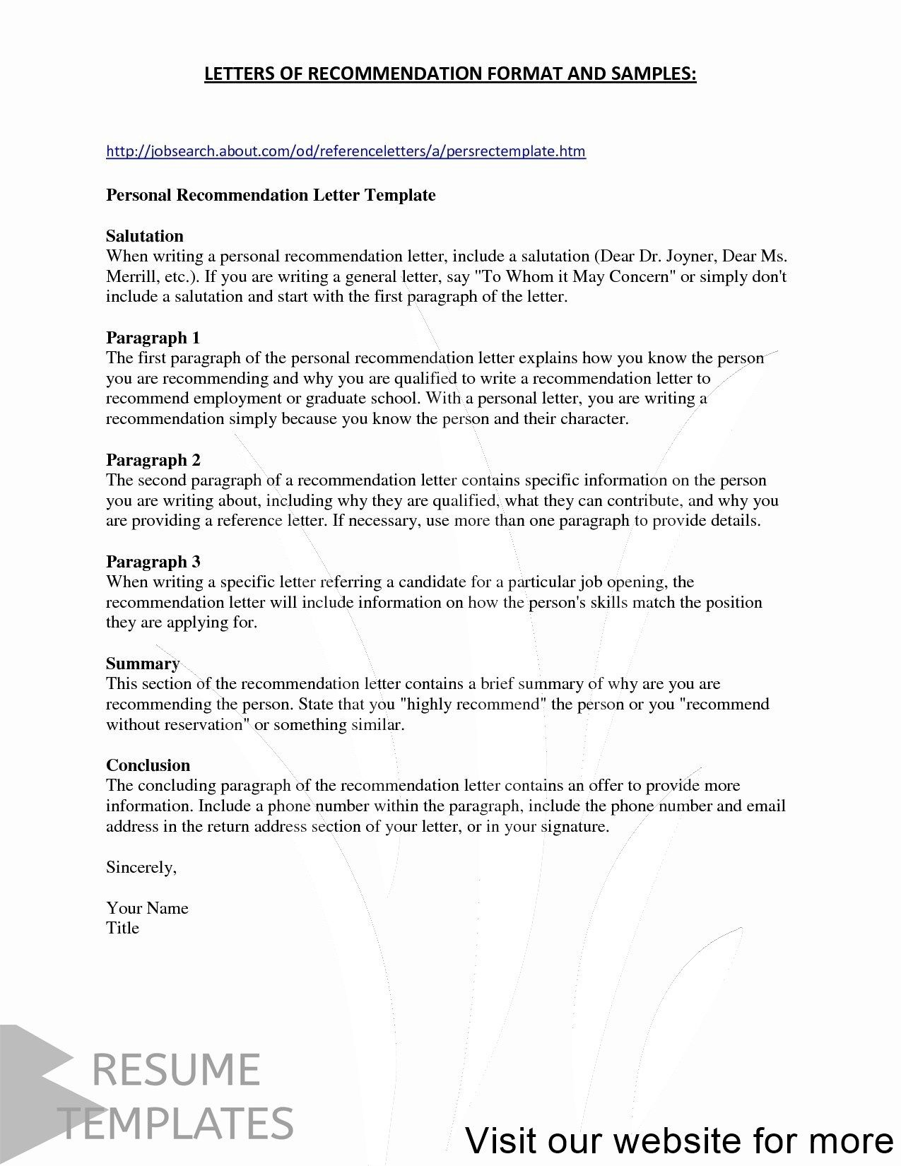 management resume examples in 2020 (With images) Job