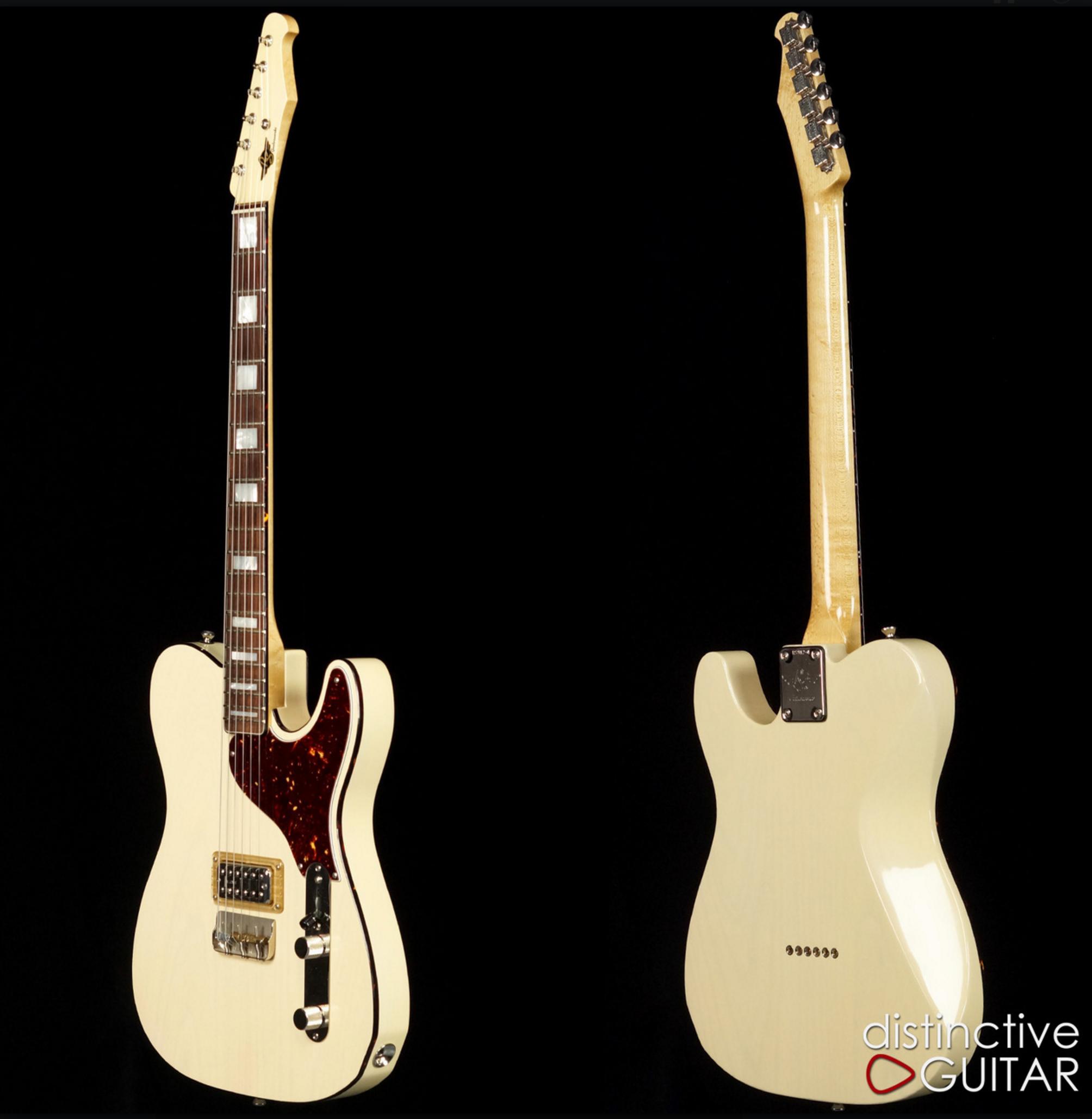 RS Guitar Works | RS Guitar Works | Pinterest | Guitar