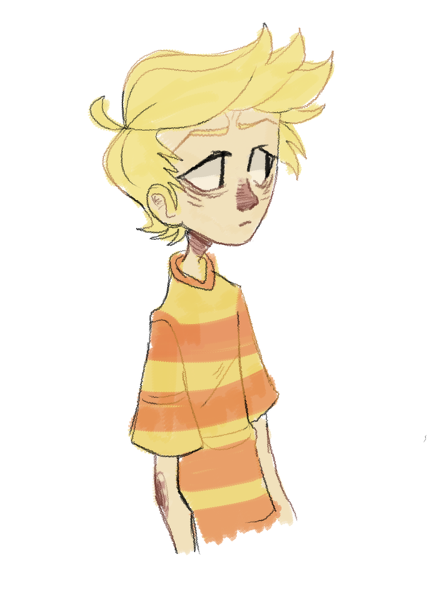 Lucas by PastelWing on DeviantArt