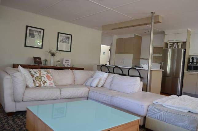 The Beach House Mooloolaba Qld Accommodation 185
