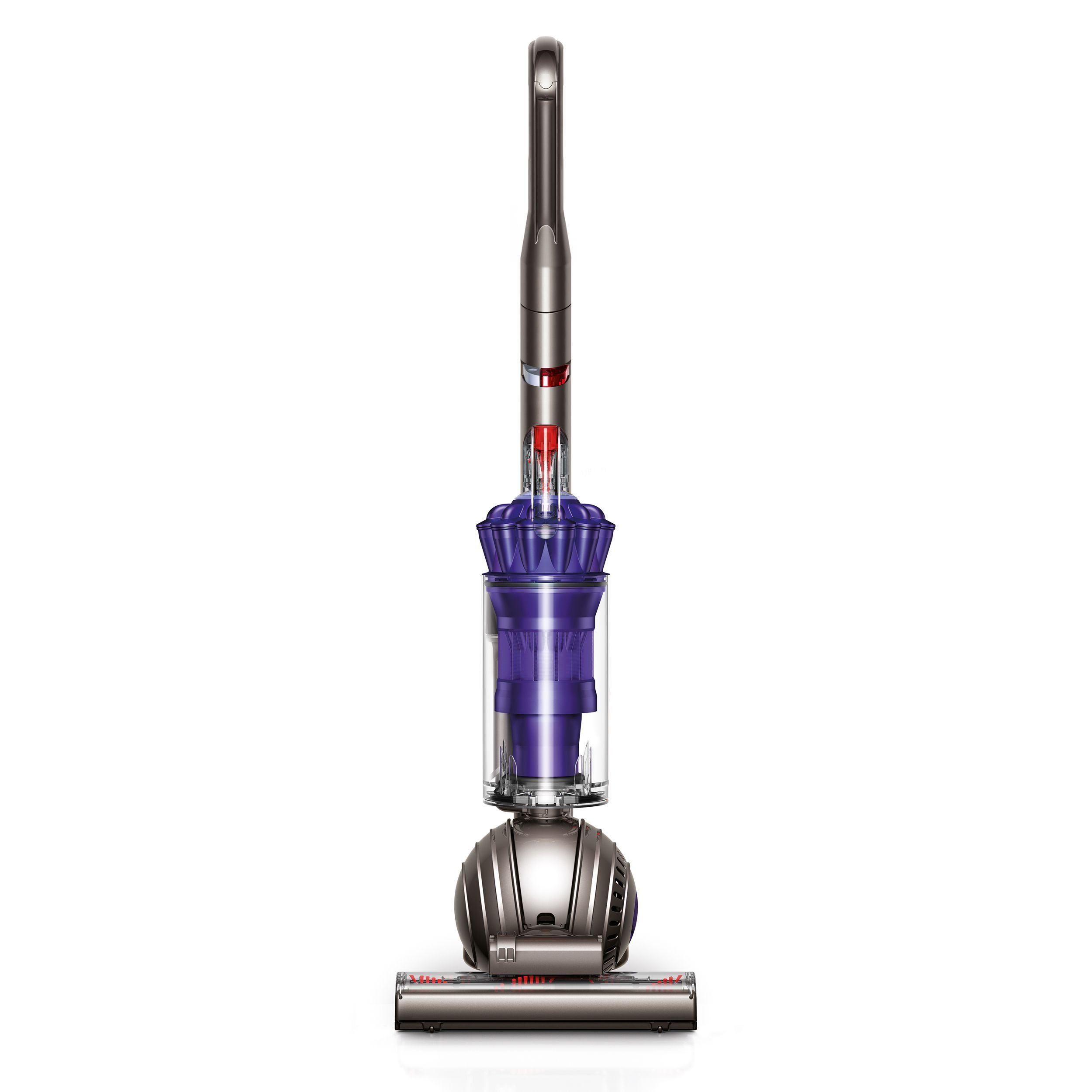 Dyson dc40 animal upright vacuum cleaner refurbished by dyson dyson dc40 animal upright vacuum cleaner refurbished by dyson doublecrazyfo Gallery