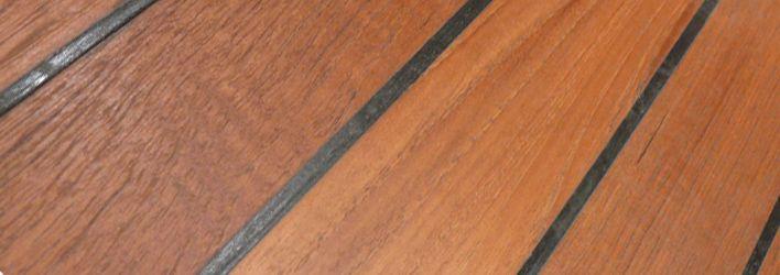 Envie D Un Style Pont De Bateau Pour Votre Terrasse Rendez Vous Sur Cette Article Pour Decouvrir Les Joints En Caoutchouc Spec Terrasse Bois Bois Bois Concept