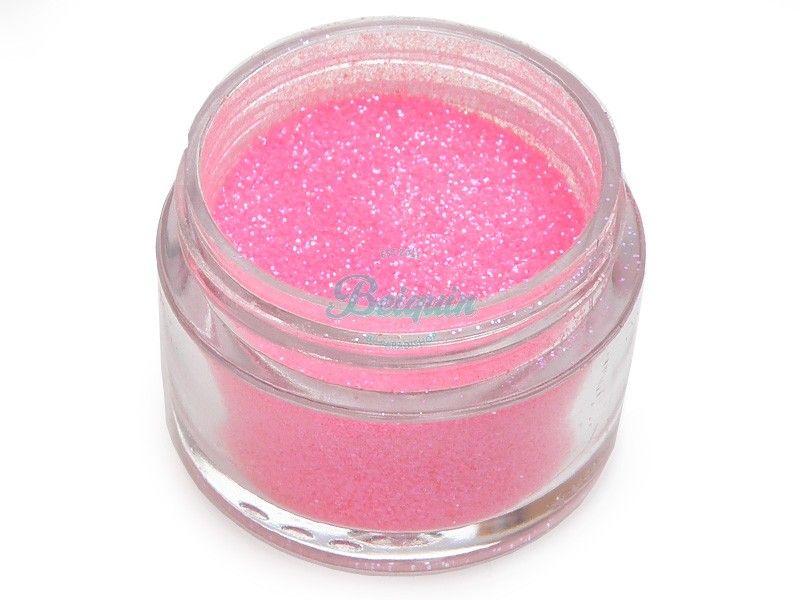 rosa stardust pink